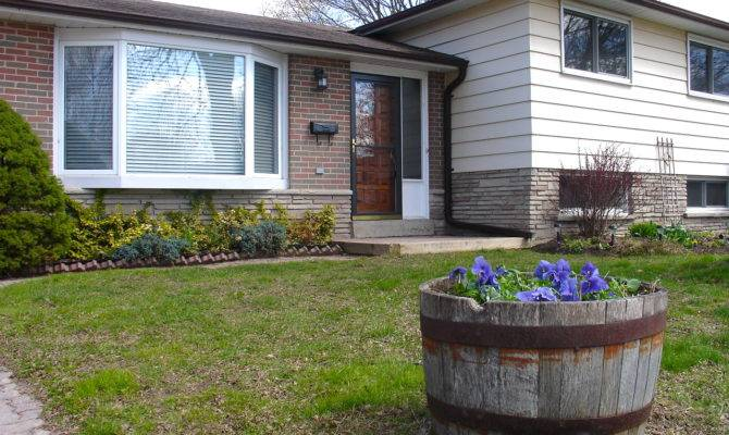 Newly Side Split Home Sale Barrie