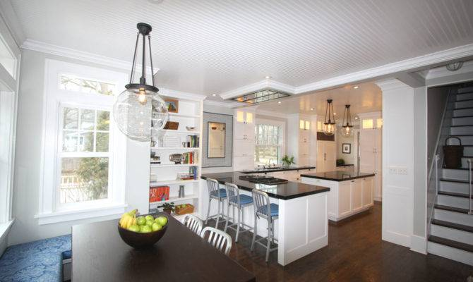 News Chicago Home Remodeling