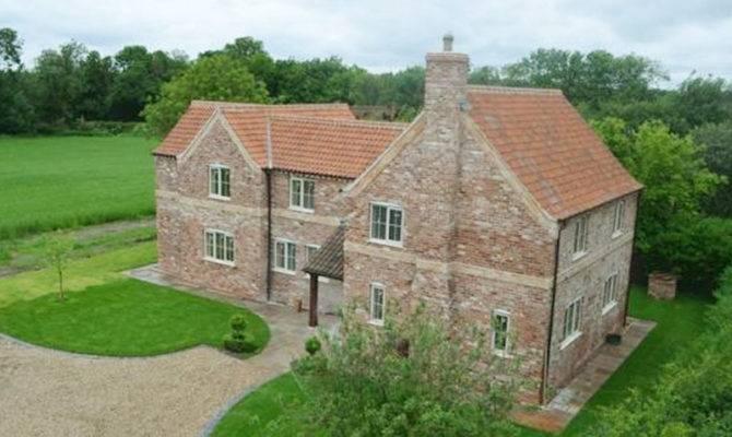 News Tennyson Homes