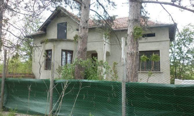 Nice Country House Big Garden