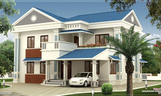 Nice Home Designs Hdesktops