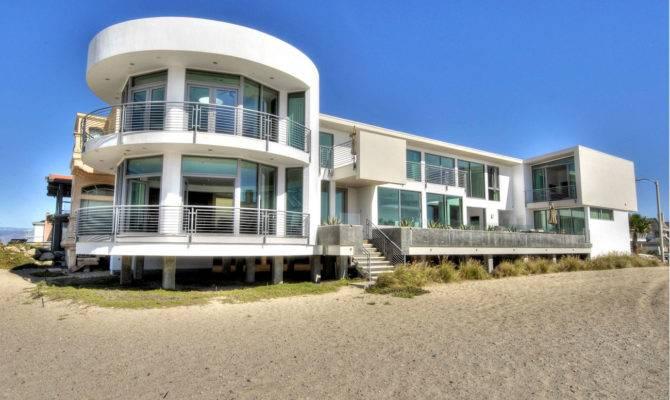 Nice House Beach Classic Dream Houses