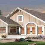 Nice House Design Small Farm Plans Old Farmhouse