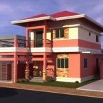 Nice Modern Houses Design Philippines