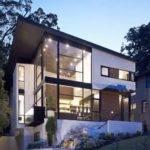 Nice Modern Mansions