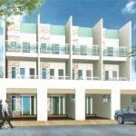 Nicole Storey Apartment Home Plans Blueprints