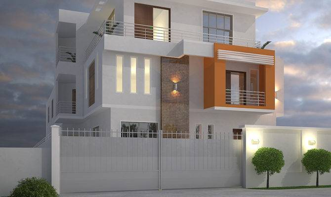 Nigerian House Plans Archives Nigerianhouseplans