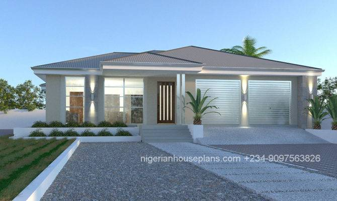 Nigerianhouseplans Your One Stop Building Project