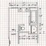 Nlt Construction Floor Plan Drawings Before Modern
