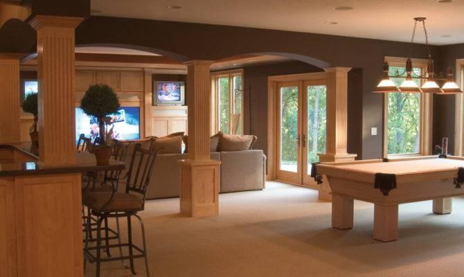 Norman Creek Craftsman Home Plan House Plans