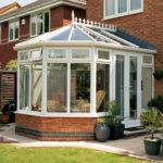Nothing Found Choosing Conservatory Brief Guide