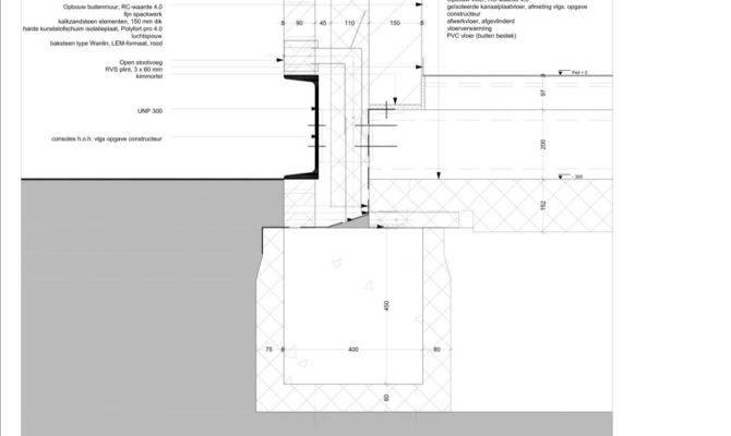 Nov Views Comments House Hoefman Detail