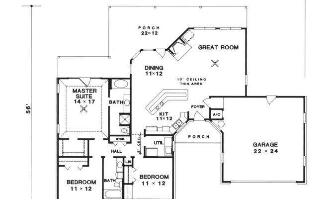Nursery Custom Homes Floor Plans Home