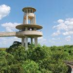 Observation Tower Design