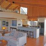 Ocean Home Sea Ranch Paradise Vrbo
