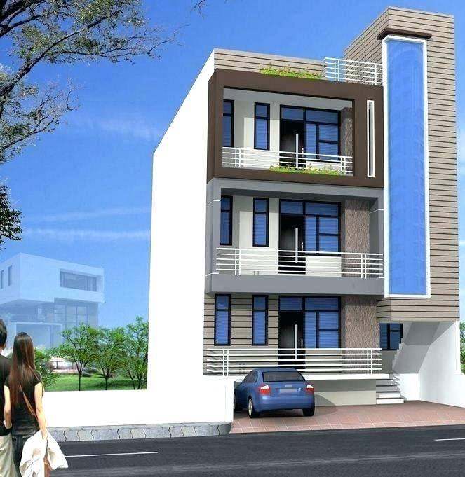 Oconnorhomesinc Magnificent Storey House Design