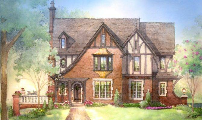 Offers House Plans Designs Luxury Palladian Homes English