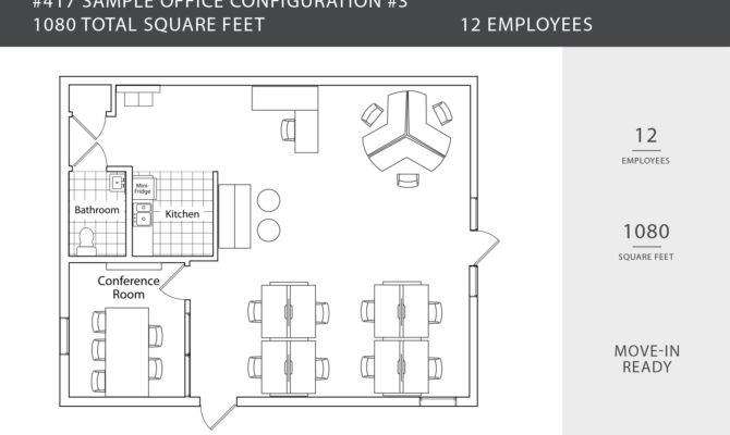 Office Space Rent Gainesville Commercial Real
