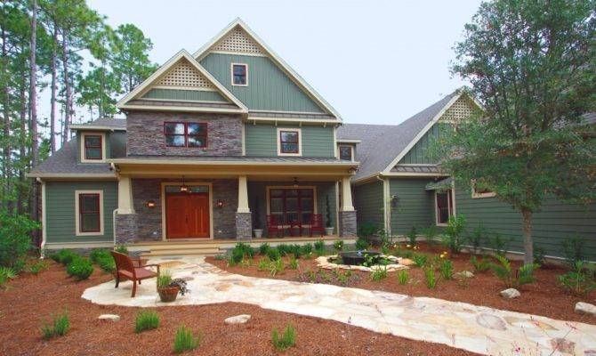 Ofof Building Your New Home Kits Modular Homes