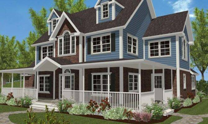 Old Better Homes Gardens House Plans