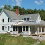 Old Farmhouse Plans Find House