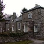 Old House Wallpapersafari