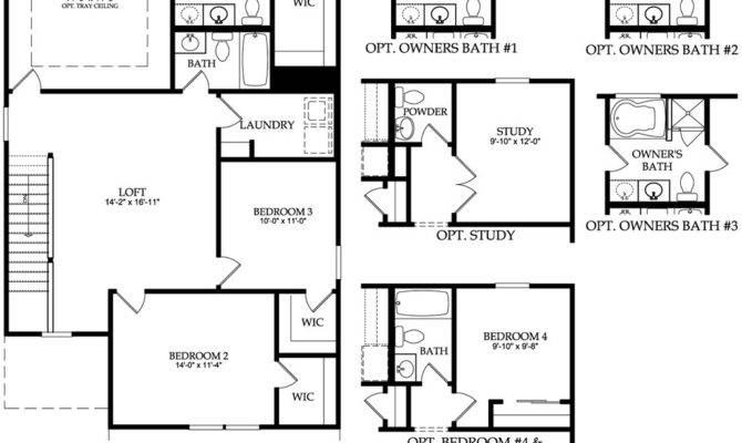 Old Plantation House Floor Plans Android Iphone
