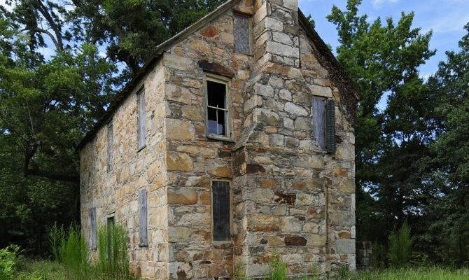 Old Stone House Winnsboro South Carolina Wikipedia