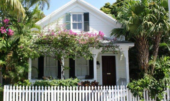 Old Town Key West Homes Sale Sean Farrer