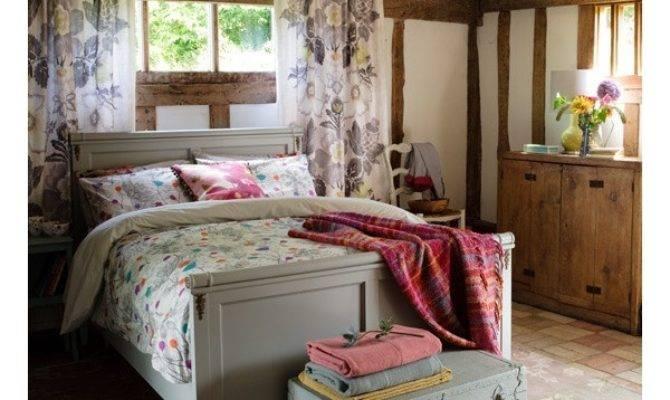 One Bedroom Apartment Decorating Ideas Home Decorators