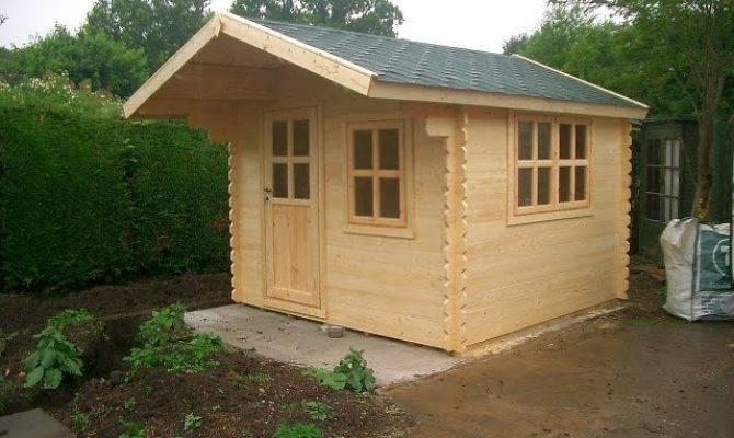 One Bedroom Cabin Kits Joy Studio Design Best