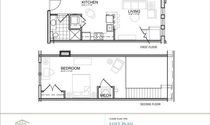 One Bedroom Loft Plans Interior Decorating Las Vegas