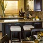 One Bedroom Suite Villa Del Palmar Cancun
