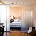 One Room Apartment Decorating Studio Interior Design