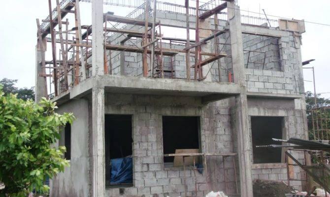 One Storey House Design Philippines Joy Studio