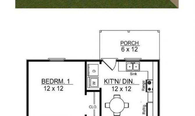 One Story Two Bedroom House Plans Unique Best