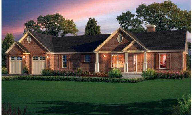 One Story Victorian Modular Homes Wooden Home