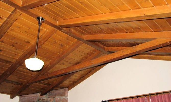 Open Beam Ceiling Ideas Historic Hotels Lodges Utah