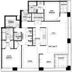 Open Concept Bungalow Floor Plans Submited