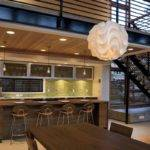Open Concept Kitchen Dining Room Decobizz
