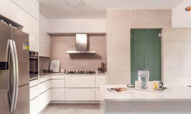 Open Concept Kitchen Ideas Seamless Flow