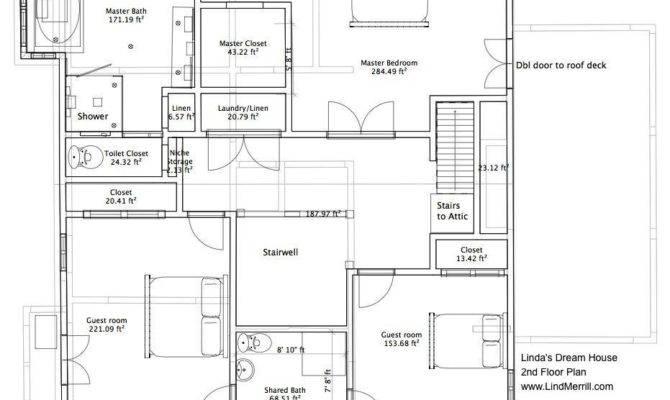 Open Floor Home Plans Fresh Plan House Best