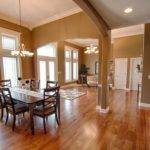 Open Floor Plan Homes Popular Home Layouts Kansas City