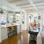 Open Floor Plans Hottest Plan Trend Home Buying