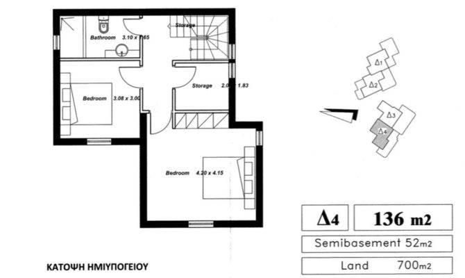 Open Floor Plans One Story Homes Luxury