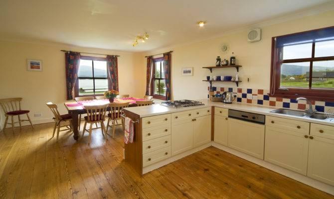 Open Kitchen Layout Ideas Kitchentoday