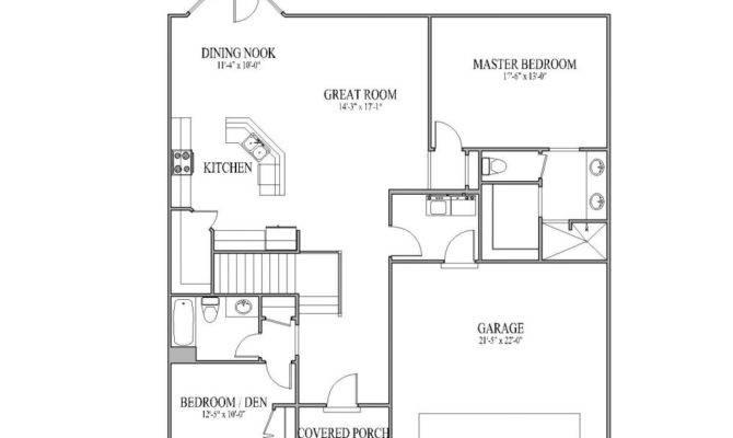 Open Plan House Best Bathroom Flooring Ideas