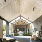 Open Plan Living Design Tips Ideas