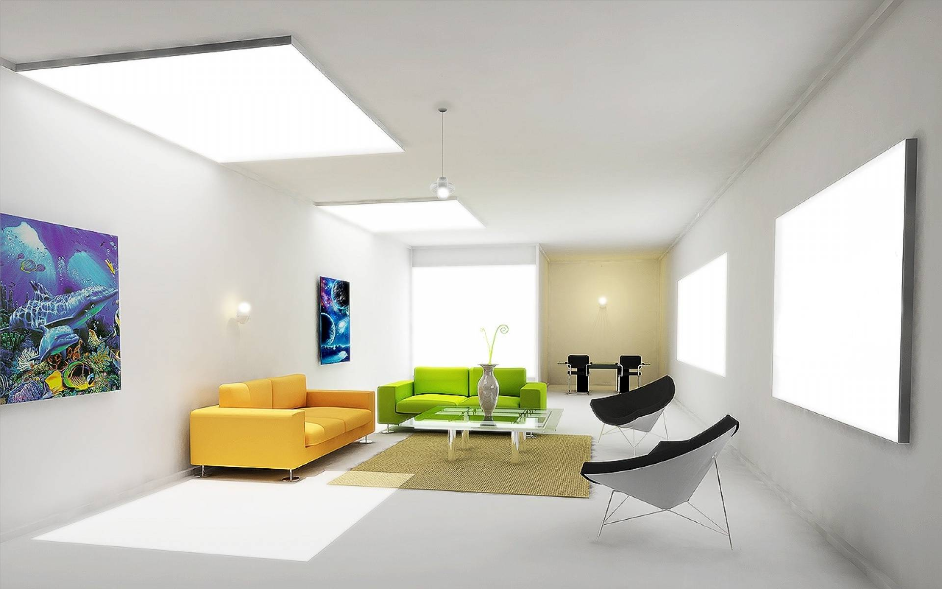 Orenz Designers Interior