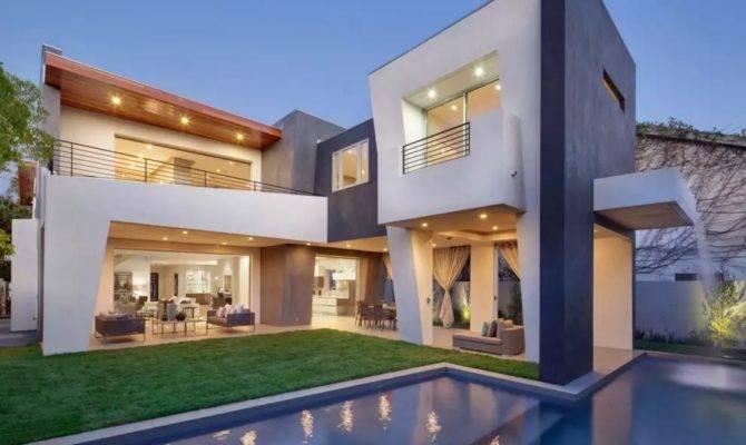 Original House Exterior Design Ideas Small